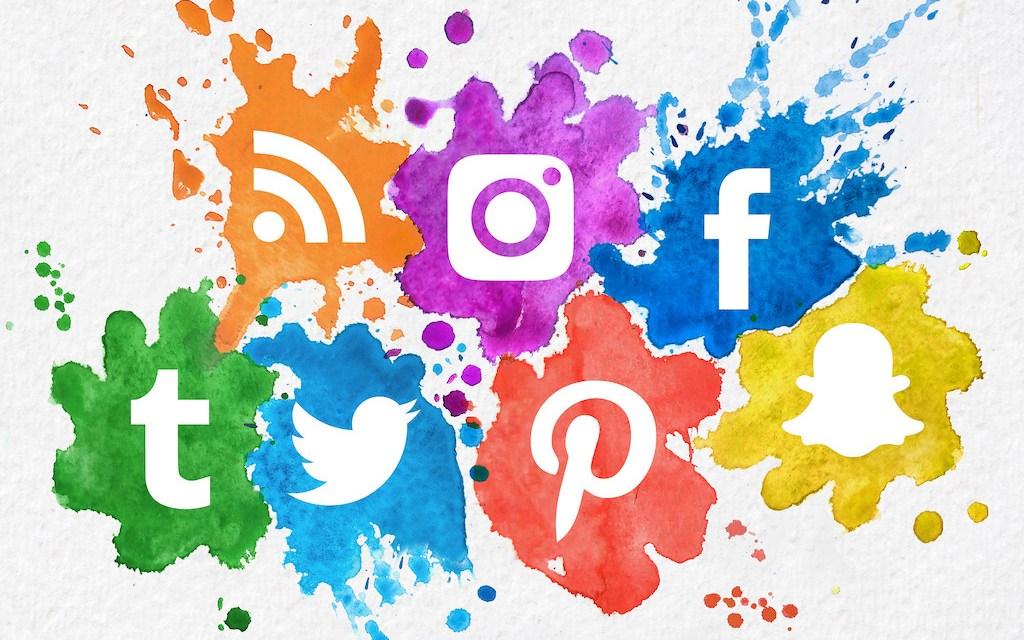 Qui sont les 15 réseaux sociaux les plus connus dans le monde ?